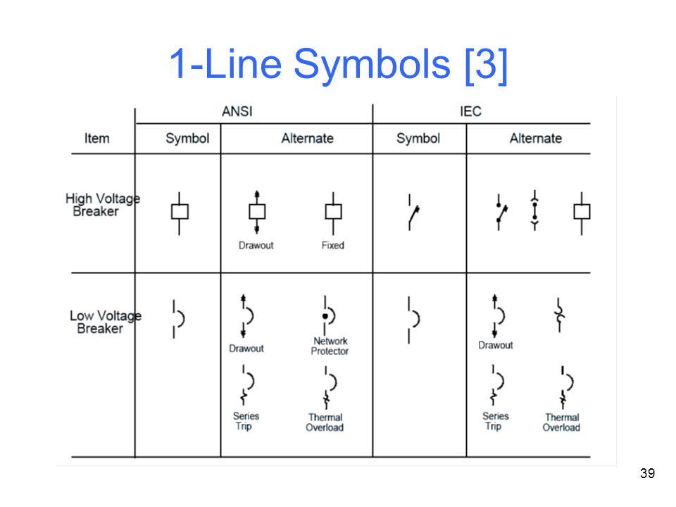 Single Line Diagram Relay Symbol Online Schematic Diagram